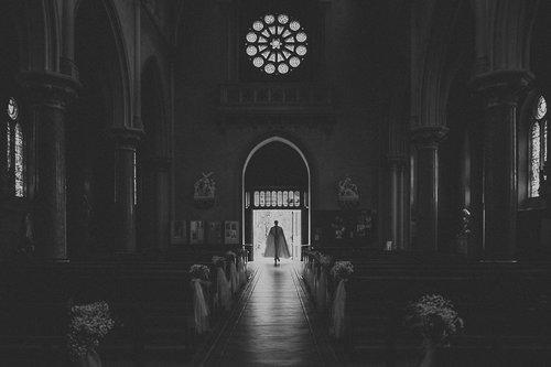 Photographe mariage - Mattel Gerald Photographe - photo 16
