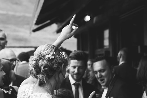 Photographe mariage - Mattel Gerald Photographe - photo 13