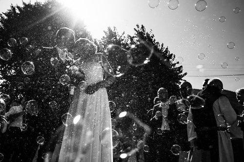 Photographe mariage - Mattel Gerald Photographe - photo 12