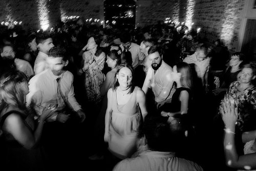 Photographe mariage - Mattel Gerald Photographe - photo 10