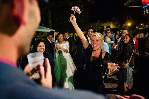 Photographe mariage - Mattel Gerald Photographe - photo 9