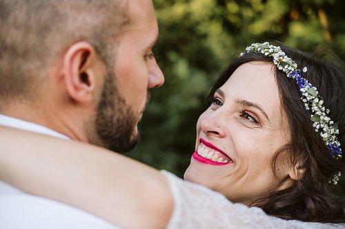 Photographe mariage - Mattel Gerald Photographe - photo 14