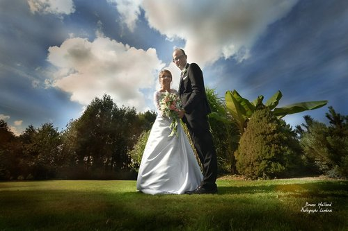 Photographe mariage - Bruno Maillard Photographe - photo 104