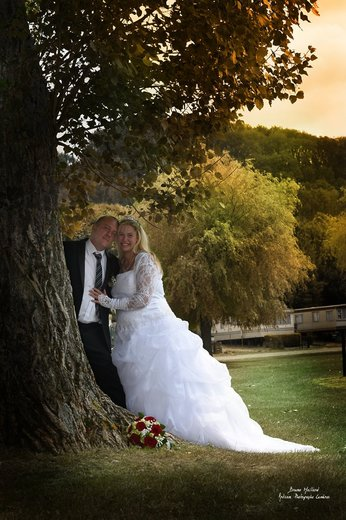 Photographe mariage - Bruno Maillard Photographe - photo 107