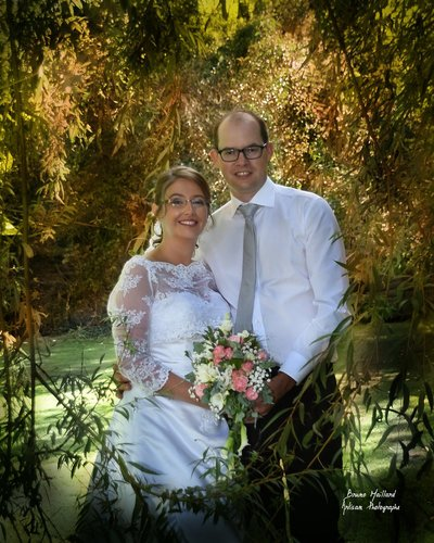 Photographe mariage - Bruno Maillard Photographe - photo 105