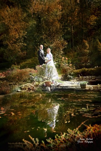 Photographe mariage - Bruno Maillard Photographe - photo 103