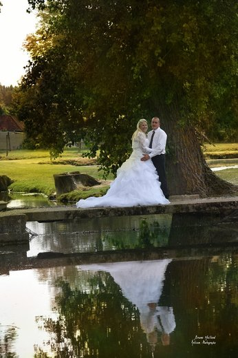 Photographe mariage - Bruno Maillard Photographe - photo 109