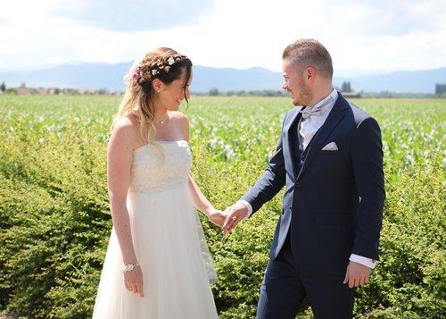 Photographe mariage - PCB - photo 5