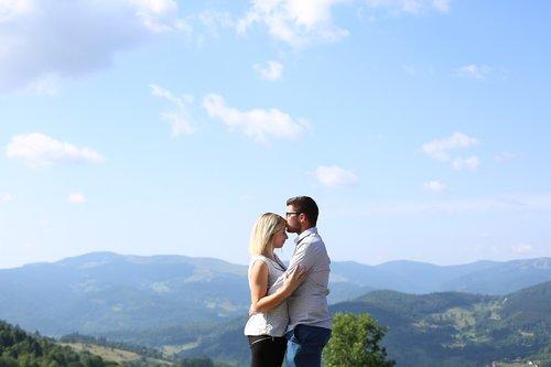 Photographe mariage - PCB - photo 9