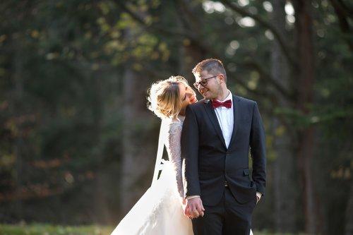 Photographe mariage - PCB - photo 19