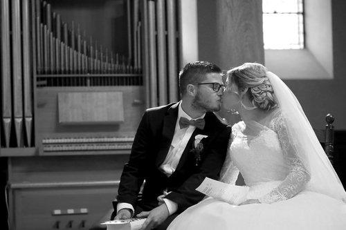Photographe mariage - PCB - photo 4