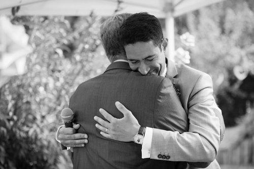 Photographe mariage - PCB - photo 35