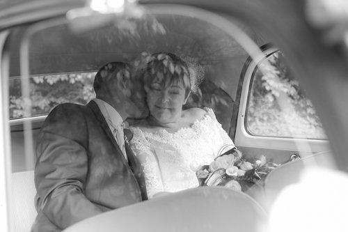 Photographe mariage - PCB - photo 23