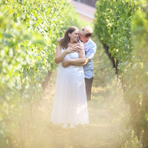 Photographe mariage - PCB - photo 16