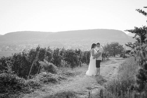 Photographe mariage - PCB - photo 15