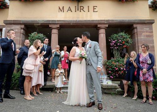 Photographe mariage - PCB - photo 8