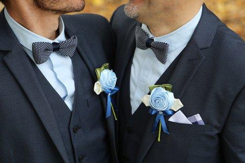 Photographe mariage - PCB - photo 20