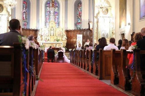 Photographe mariage - PCB - photo 3
