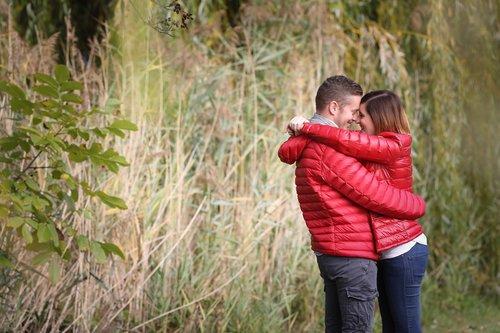 Photographe mariage - PCB - photo 11