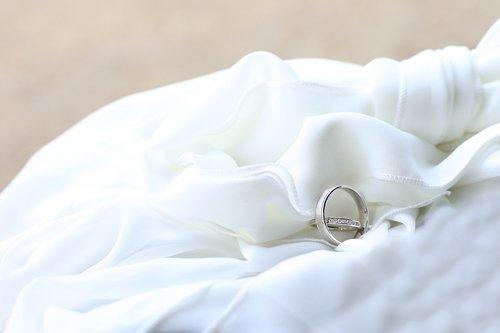 Photographe mariage - PCB - photo 22