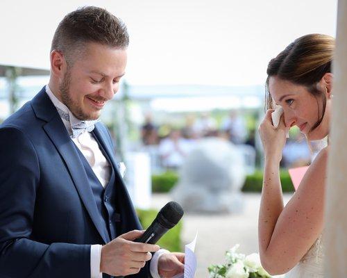 Photographe mariage - PCB - photo 2