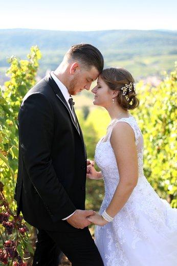 Photographe mariage - PCB - photo 28