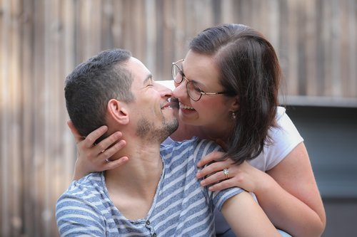 Photographe mariage - PCB - photo 14
