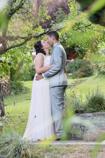 Photographe mariage - PCB - photo 27