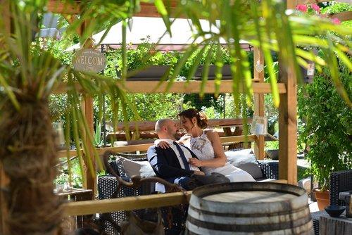 Photographe mariage - PCB - photo 24