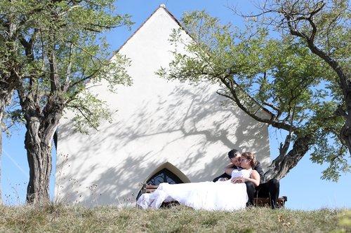 Photographe mariage - PCB - photo 26