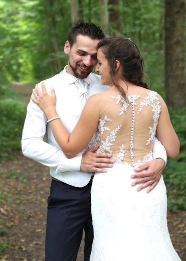 Photographe mariage - PCB - photo 21