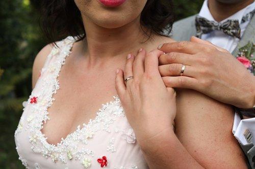 Photographe mariage - PCB - photo 25