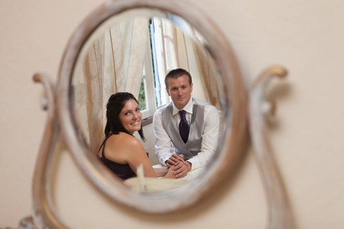 Photographe mariage - Picture Impact Production - photo 13