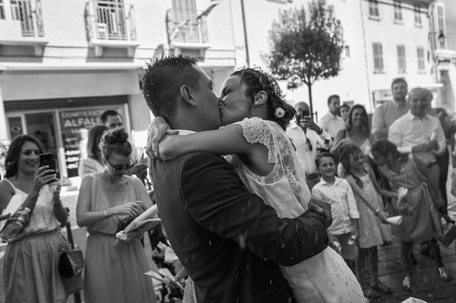 Photographe mariage - Picture Impact Production - photo 9