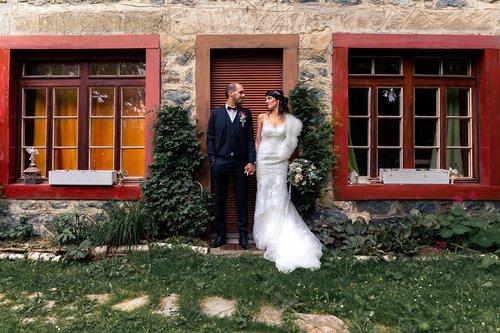 Photographe mariage - Armelle Dupuis Photographe - photo 43