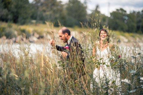 Photographe mariage - Armelle Dupuis Photographe - photo 49