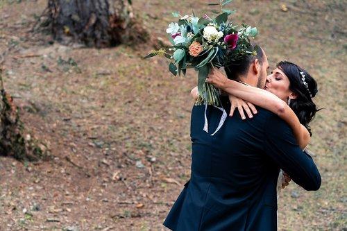 Photographe mariage - Armelle Dupuis Photographe - photo 42