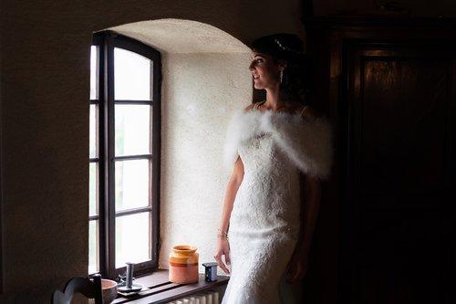 Photographe mariage - Armelle Dupuis Photographe - photo 45