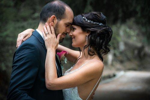 Photographe mariage - Armelle Dupuis Photographe - photo 50