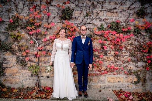 Photographe mariage - Armelle Dupuis Photographe - photo 41