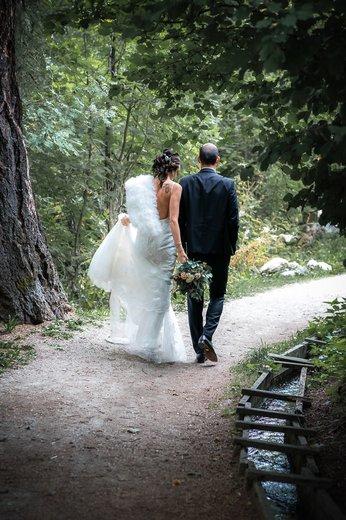 Photographe mariage - Armelle Dupuis Photographe - photo 51