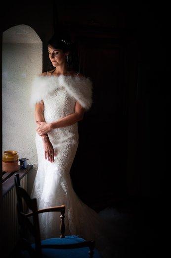 Photographe mariage - Armelle Dupuis Photographe - photo 44