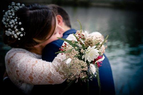 Photographe mariage - Armelle Dupuis Photographe - photo 38