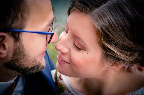 Photographe mariage - Armelle Dupuis Photographe - photo 37