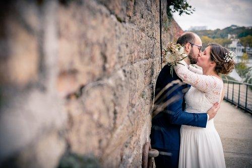 Photographe mariage - Armelle Dupuis Photographe - photo 39