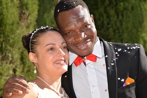 Photographe mariage - Manoury Cyrille - photo 10