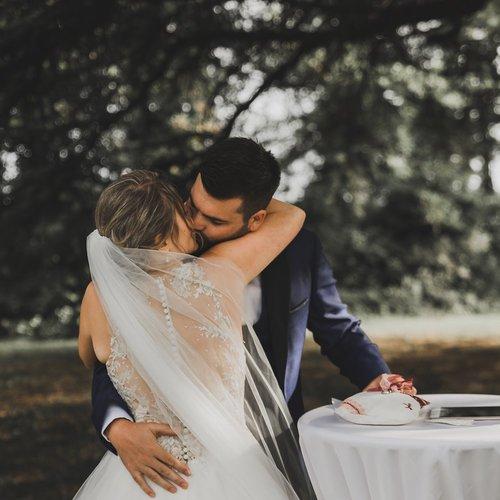 Photographe mariage - Pictur'Al Photo - photo 6
