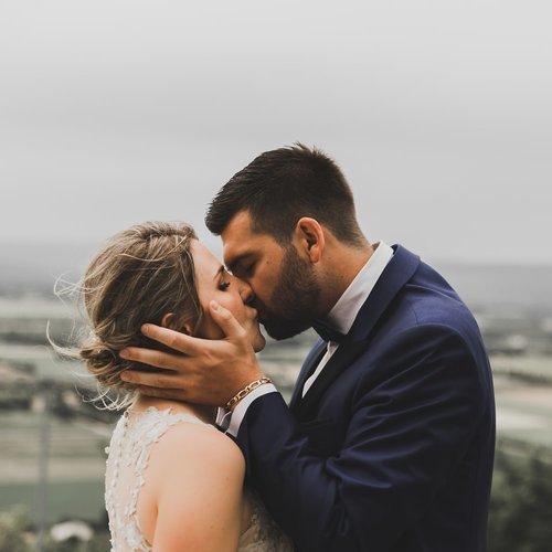 Photographe mariage - Pictur'Al Photo - photo 3