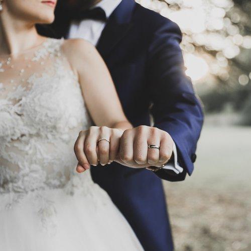 Photographe mariage - Pictur'Al Photo - photo 9