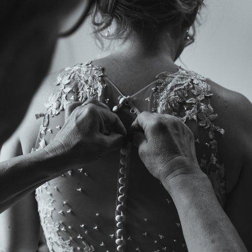 Photographe mariage - Pictur'Al Photo - photo 1